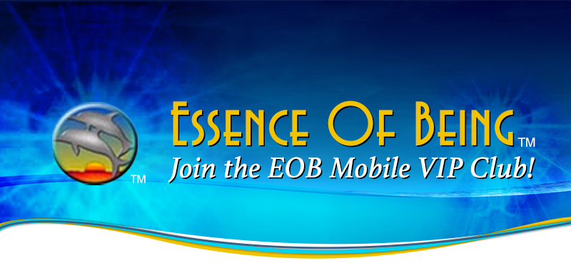 EOB Mobile VIP Club Header